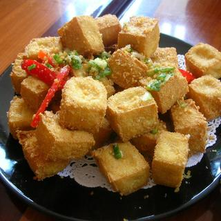 crispy-fried-tofu