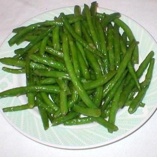 braised-string-beans