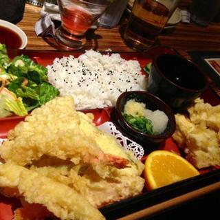 veggie-shrimp-and-soft-tofu