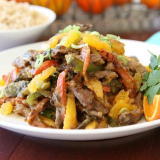 crispy-sliced-veggie-beef