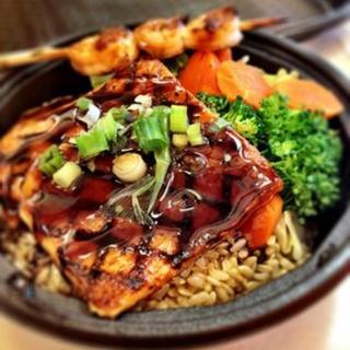 side-order-of-brown-rice