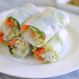 veggie-spring-rolls-(3)