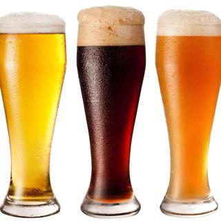beer-(domestic)