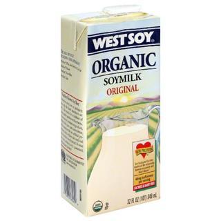 organic-soy-milk