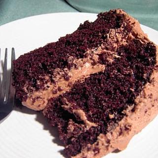 black-china-bakery-vegan-chocolate-cake