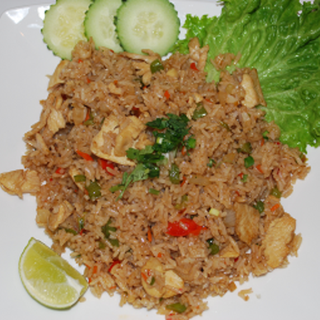 thai-fried-rice-(lunch)