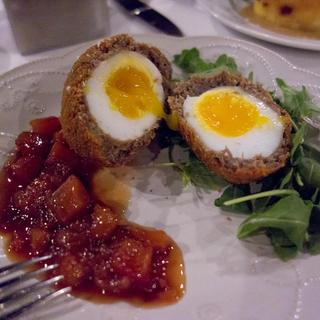 duck-duck-scotch-egg