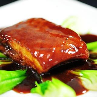 dong-po-pork