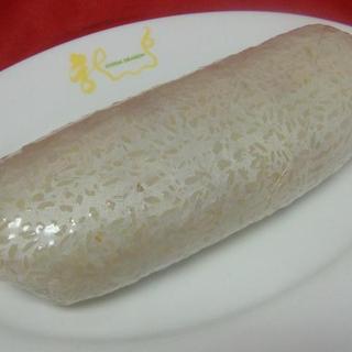 sweet-rice-roll
