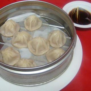 shanghai-style-juicy-pork-buns