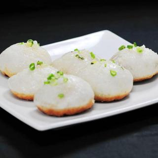 shanghai-style-pan-fried-pork-buns