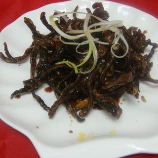 special-deep-fried-eel
