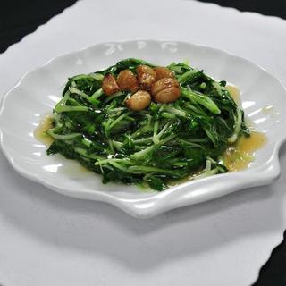 sautéed-shanghai-vegetable