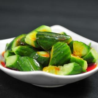 house-made-cucumber-w/-chili-sauce