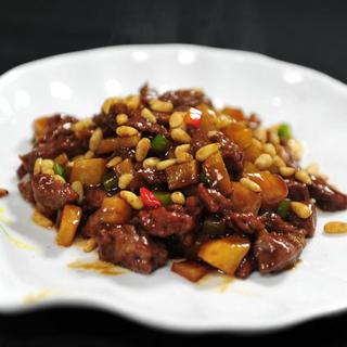 beef-with-special-sauce