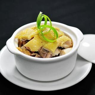 shanghai-style-chicken-in-wine-sauce
