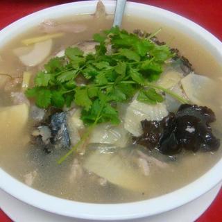 fish-head-soup-clay-pot-reg-/-hot