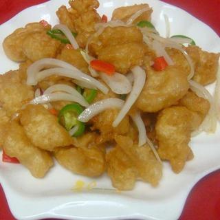 salted-&-pepper-fish-fillet