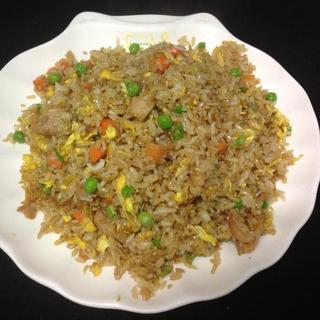 chicken-fried-rice-/-chow-mein