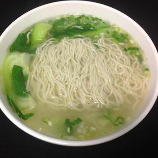 shanghai-noodle-soup