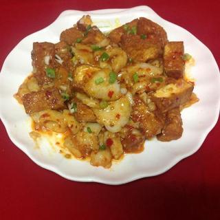 hot-bean-sauce-fish-fillet-with-tofu