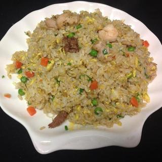 combination-fried-rice-/-chow-mein
