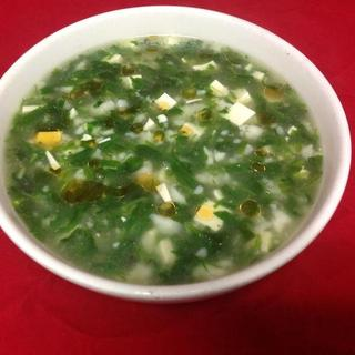 shanghai-style-fish-soup