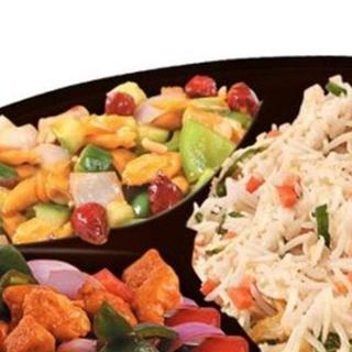 choose-any-3-dishes-for-$18.00
