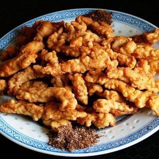 hot-spicy-pork-/-fish-fillet-w/-sichuan-sauce
