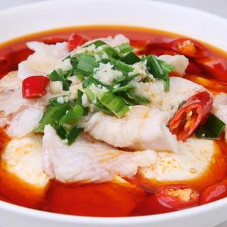 spicy-sichuan-fish-fillet-with-tofu