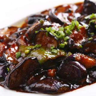 eggplant-w/-special-sauce
