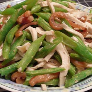 salted-string-bean-w/-bean-curd