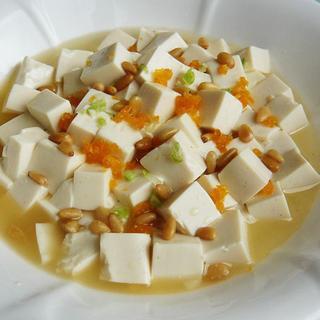 tofu-w/-pine-nuts