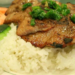shanghai-style-pork-chop-with-rice