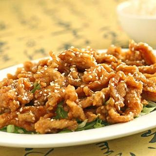 beef/chicken-w/-sesame