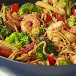 prawn-fried-rice-/-chow-mein