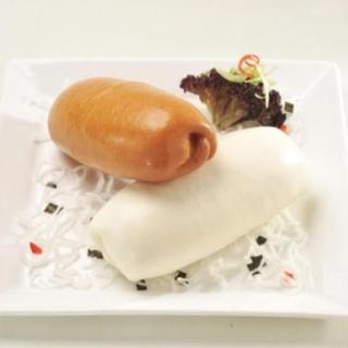 steam-/-fry-rolls