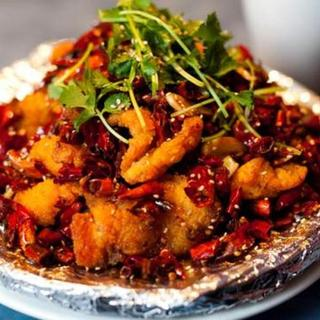 hot-spicy-fish-fillet