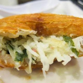 shanghai-style--radish-cake-(3)