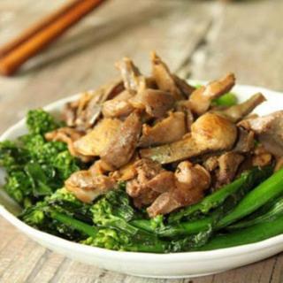 broccoli-beef/prawns/fillet-fish