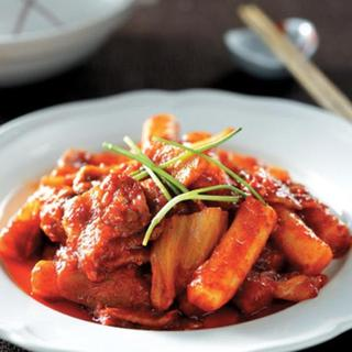 eight-favorite-spicy-sauce-w/-rice-cake
