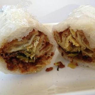 salty-rice-roll