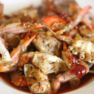 griddle-cooked-blue-crab