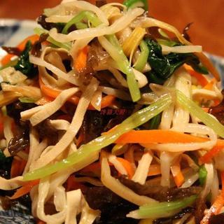 combination-vegetable