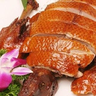 smoked-duck-(half)