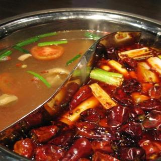 sichuan-hot-pot