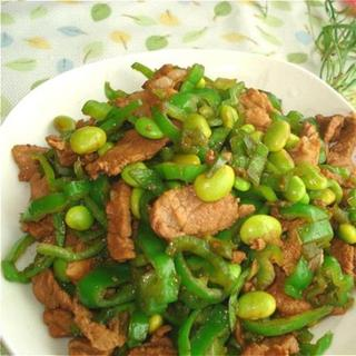 jiao-bai-w/-green-pepper-&-pork