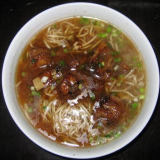 lamb-noodle-soup