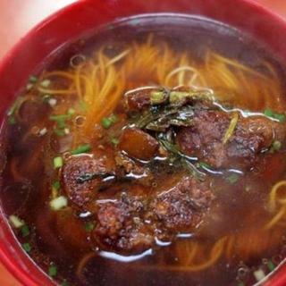 shanghai-style-pork-chop-noodle-soup