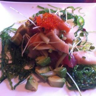 nara-sushi